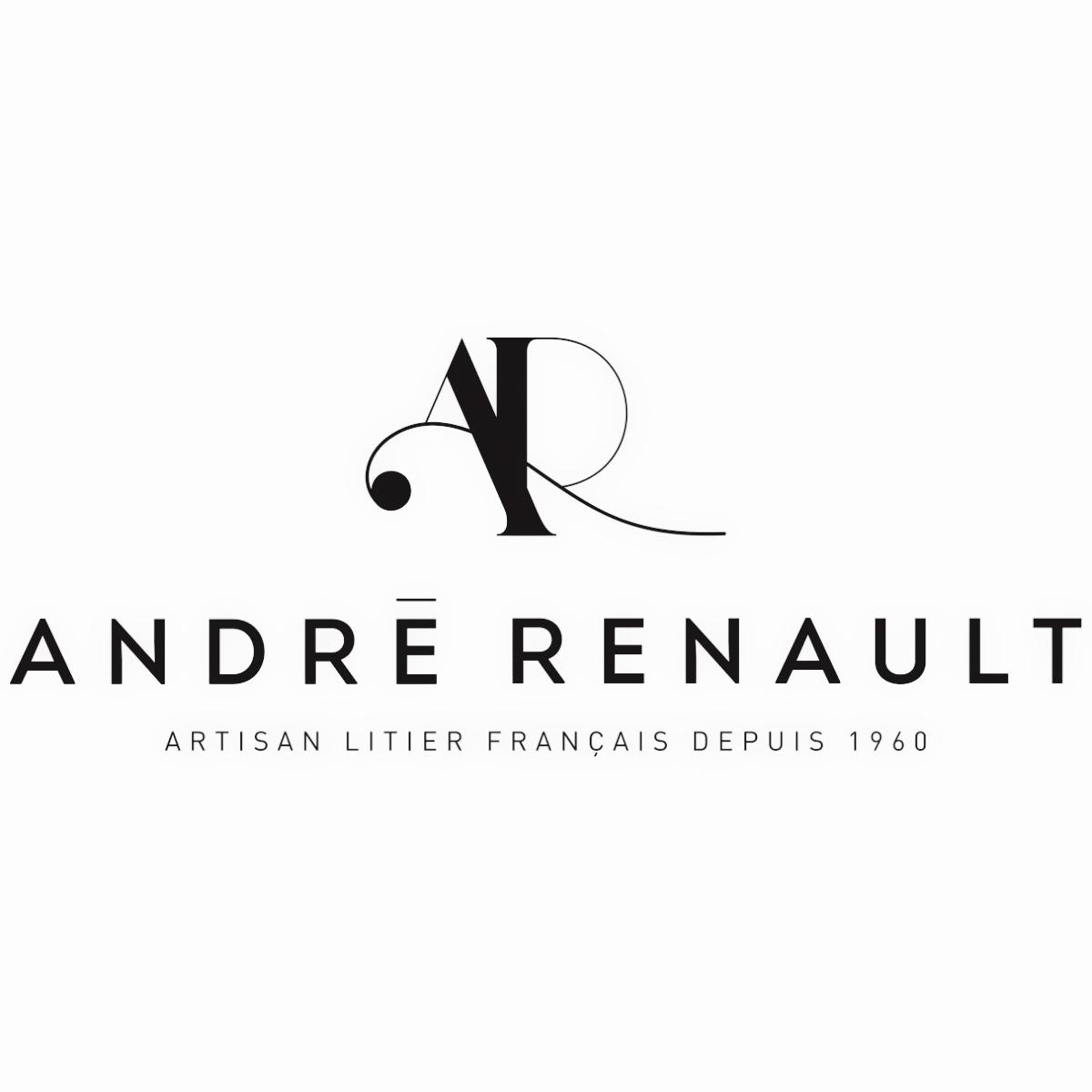 Logo-André-Renault-2020