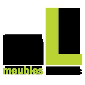 La boutique en ligne Meubles LeClerc Lodève