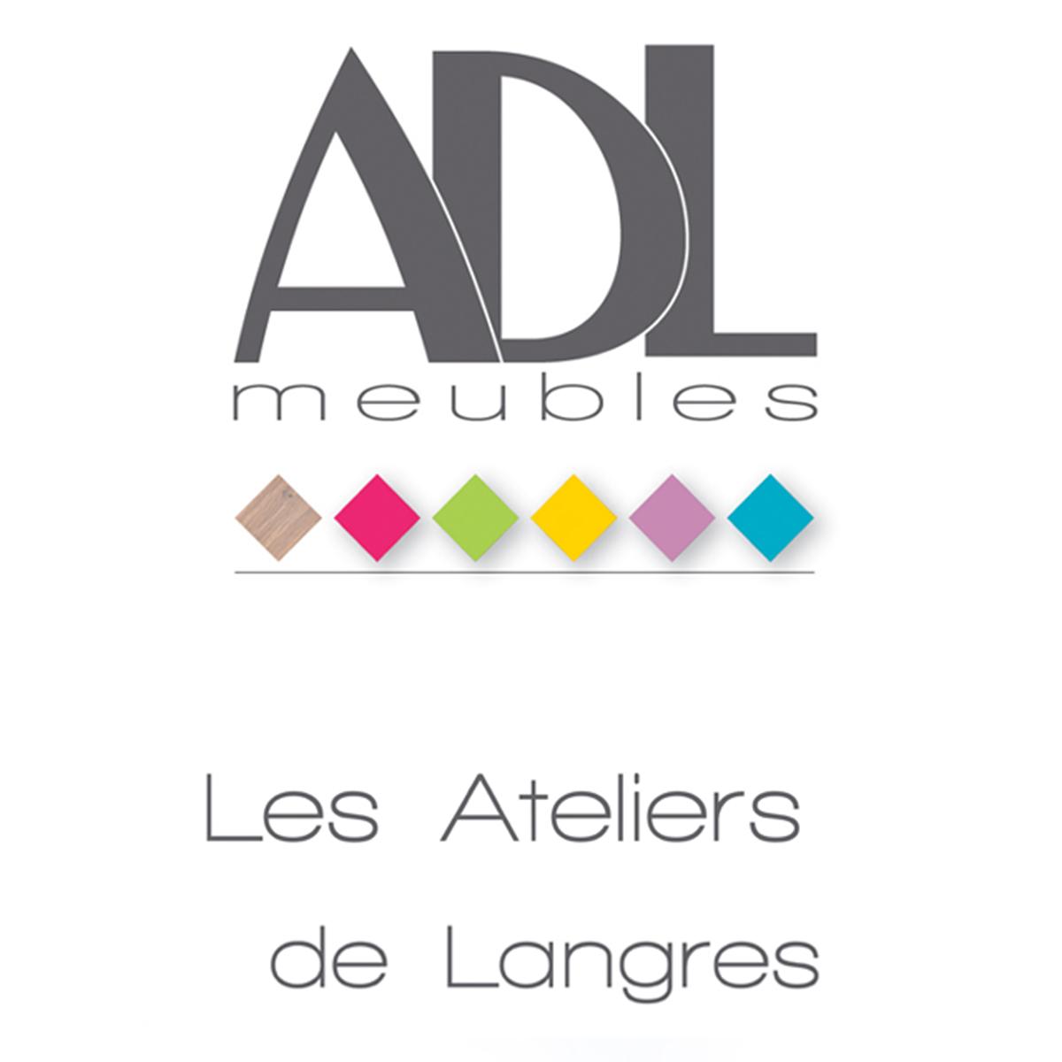 Logo-Les-Ateliers-de-Langres
