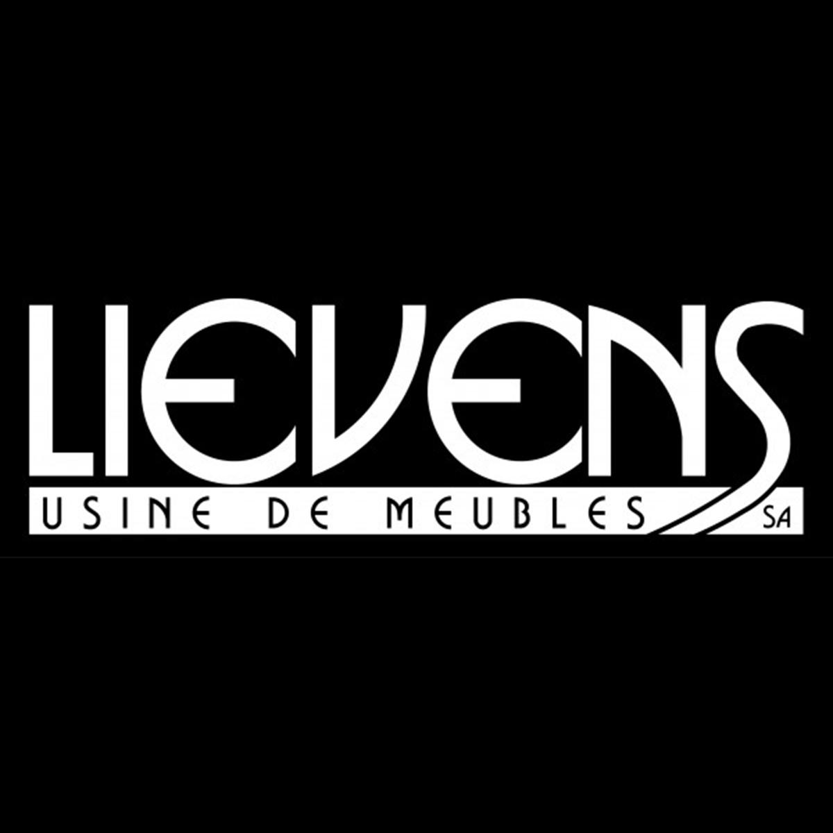 Logo-Lievens