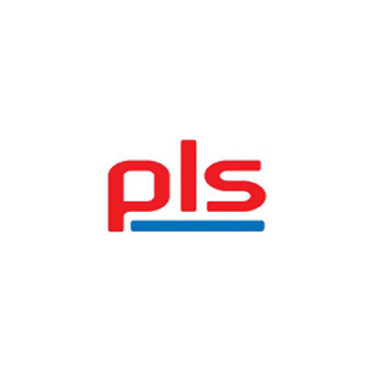 Logo-pls